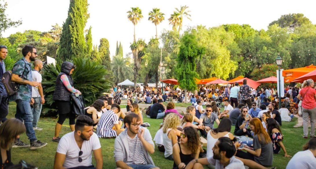 Palo-Market-Fest-Valencia-2018