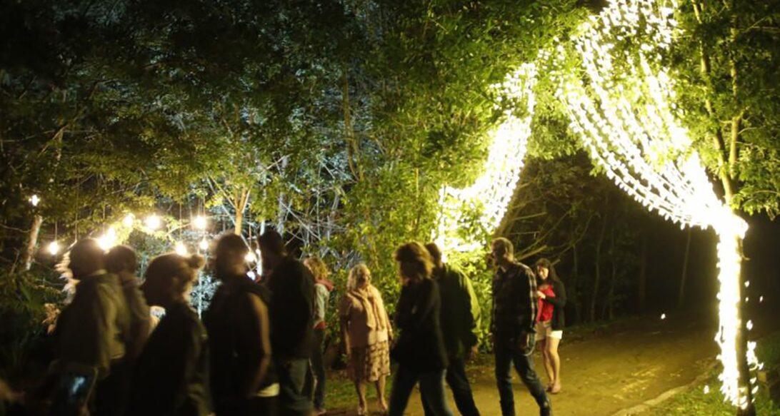 gv-german-vizcaino-festival-songs-for-an-ewan-day-luz-luces-iluminacion-led-bombilla-001